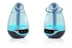 babymoov-hygro-plus-humidicateur-ultrasonic-silencieux