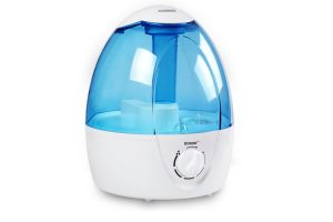 ... Test Avis Innoo Tech 3 5l Humidificateurs Dair