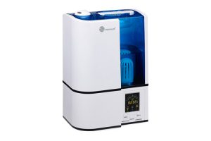 test-complet-taotronics-humidificateur-ultrasonique-dinterieur