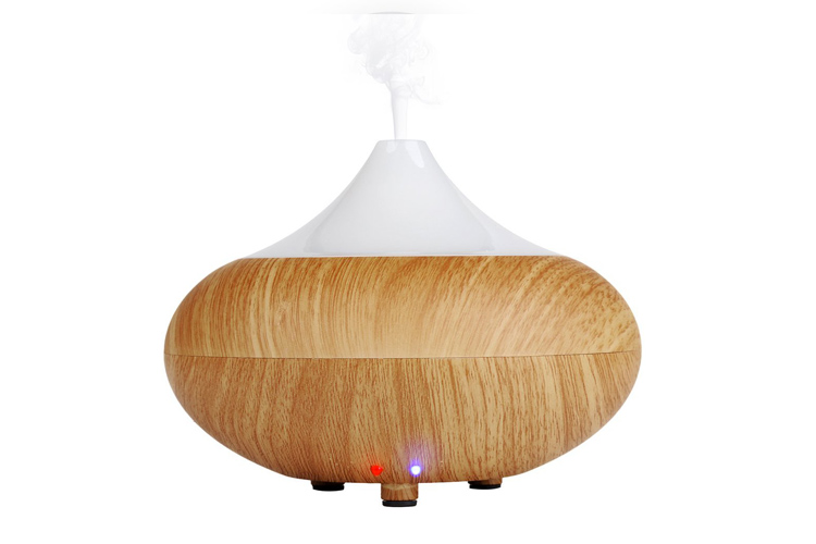 victsing-humidificateur-ultrasonique-diffuseur-aroma-avis-complet