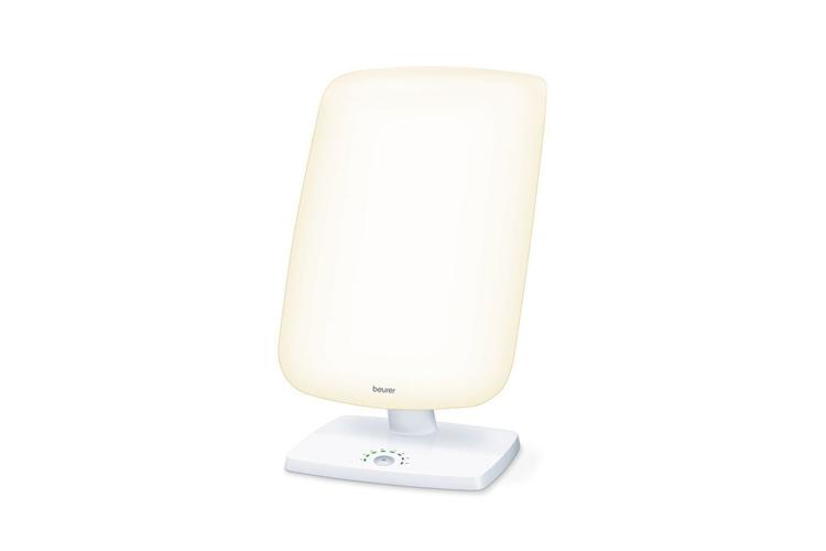 Beurer Tl90 Mon Avis Detaille Sur Cette Lampe De Luminotherapie