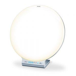 Lampe Luminotherapie Meilleur Comparatif 2019 Avis Et Guide D Achat