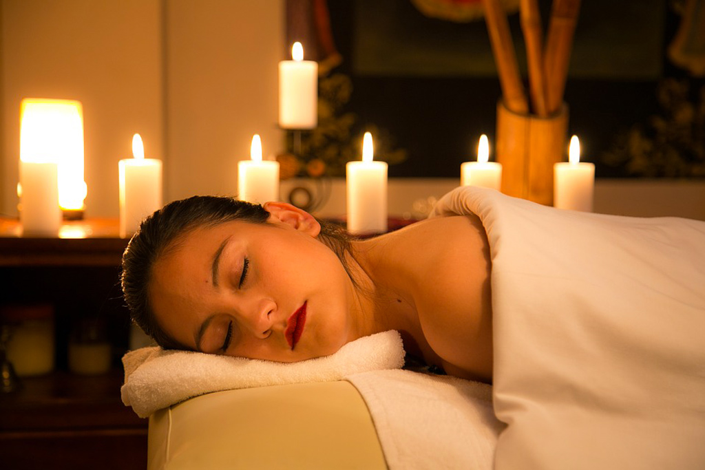massage-couv.