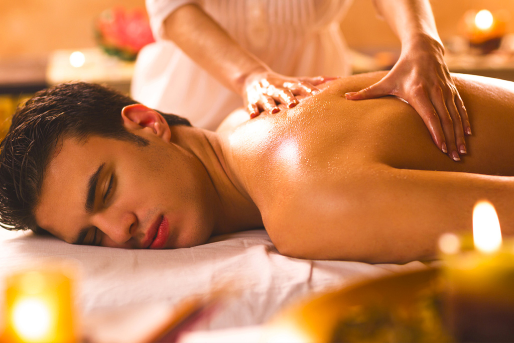 appareil-massage-couv