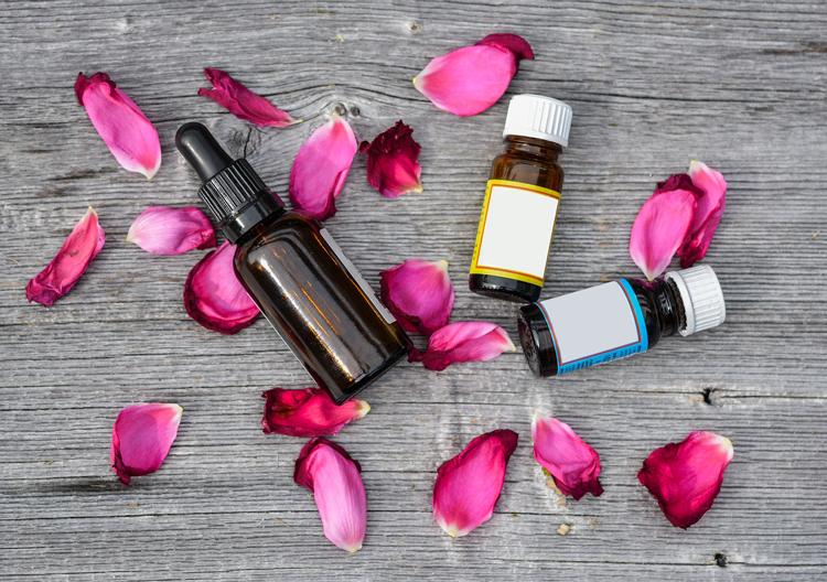 diffuseur-huiles-essentielles-comparatif