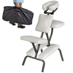 chaise de massage pas cher