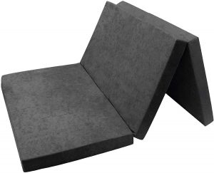 futon canape pas cher